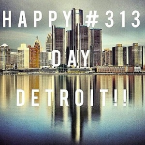 313Day